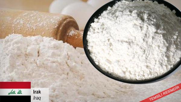 Flour-Type-75-Zero-Flour