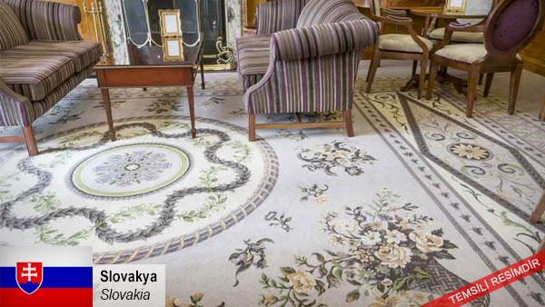 Home-carpets-decoration-items