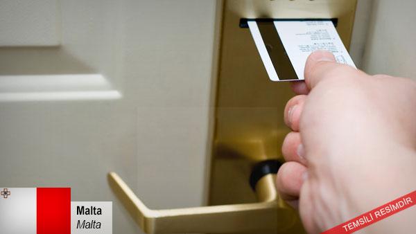Hotel-door-locks-with-card