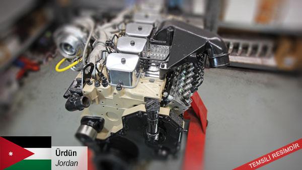 Piston-Engines-Overhaul-Shop-to-build