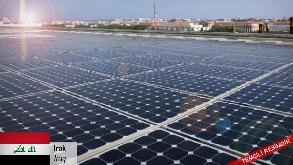 Solar-PV-Roof