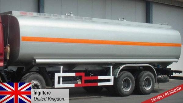 Steel-fuel-tankers