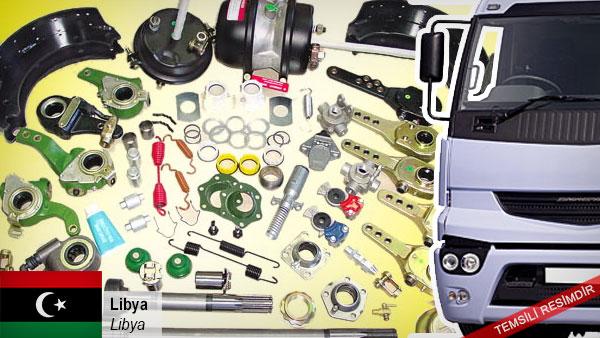Universal-trucks-parts