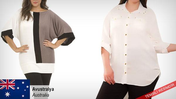 Women-s-wear-plus-size