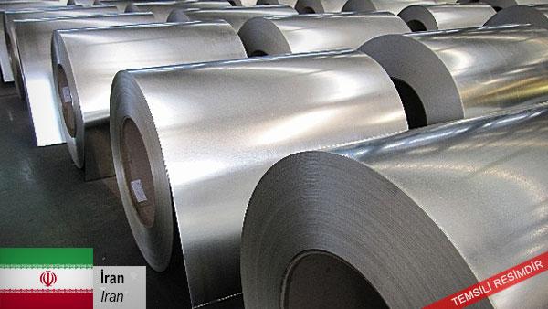 Aluminized-Steel-Coil