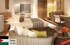 Otel tefrişatı için mobilyalar, aksesuarlar almak istiyor