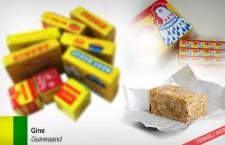 Bulyon küp gıda katkı maddeleri bayiliği istiyor
