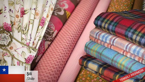 Curtain-fabrics-sofa-fabrics