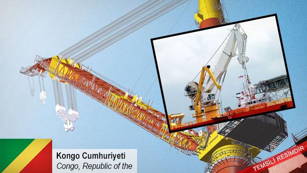 Offshore-portal-crane2