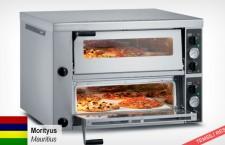 2 kabinli pizza fırını almak istiyor