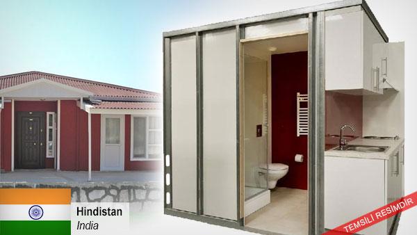 Prefab-Bathroom-Pods