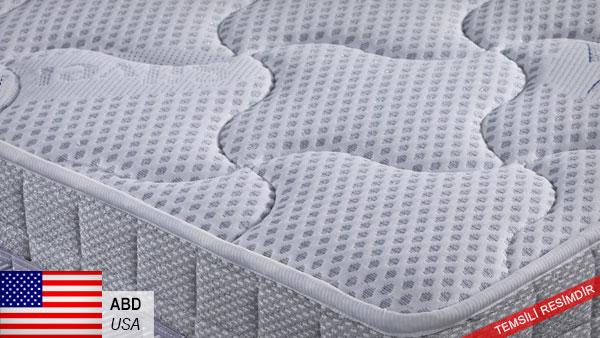 Sliver-Knit-Material