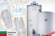 Su ısıtıcı cihazlarla ilgileniyor