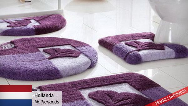 Bathroom-rugs