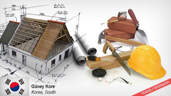 Building-Materials2