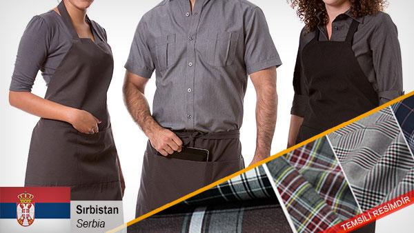 Fabrics-for-working-uniforms