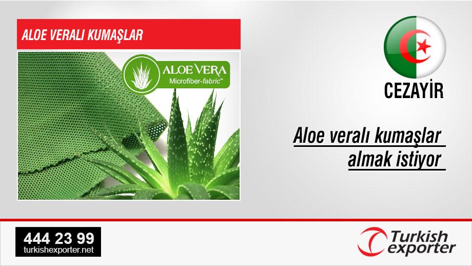 Fabrics-with-Aloe-Vera