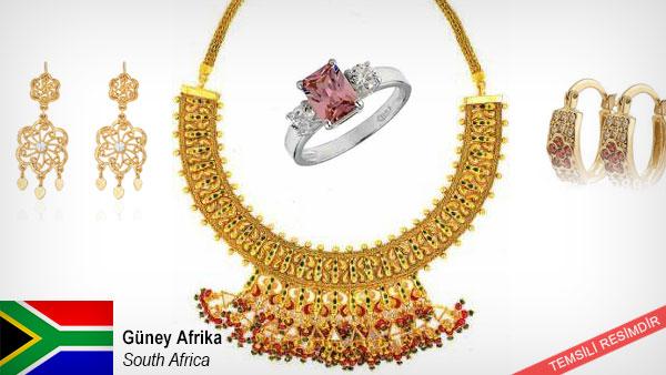 Jewelry-items