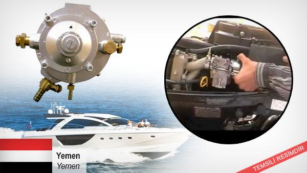 LPG-converter-kit-for-boats