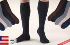 Erkek çorapları almak istiyor