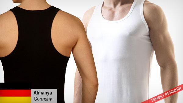 Men-s-underwear