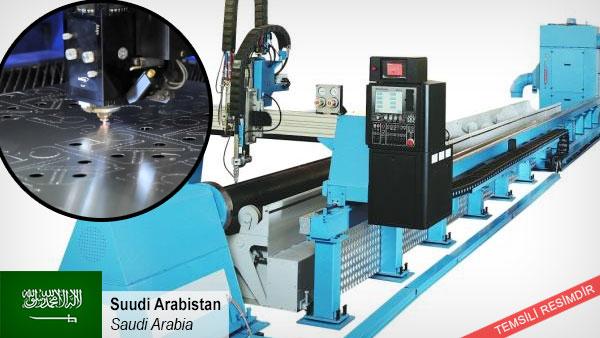 Metal-Fabrication-Machinery--