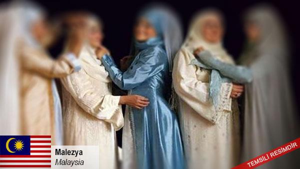 Muslim-women-wear