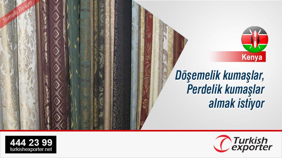 Sofa-Fabrics-Curtain-Fabrics