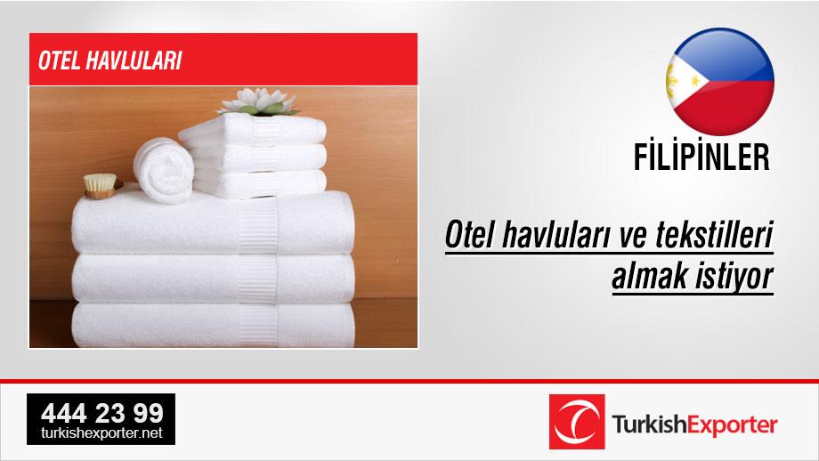 Hotel-Towels2