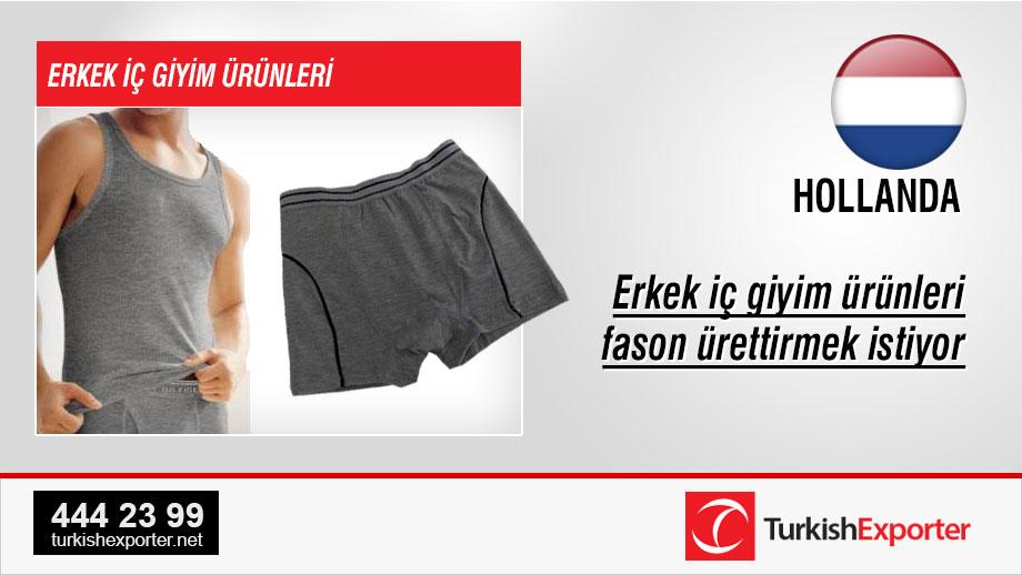 Men-s-Underwear2