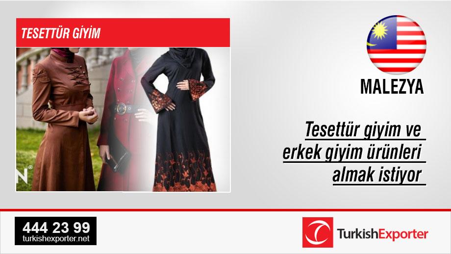 Muslim-wear-hijab-apparel