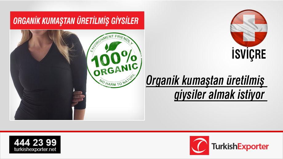 Organic-Cotton-Clothes