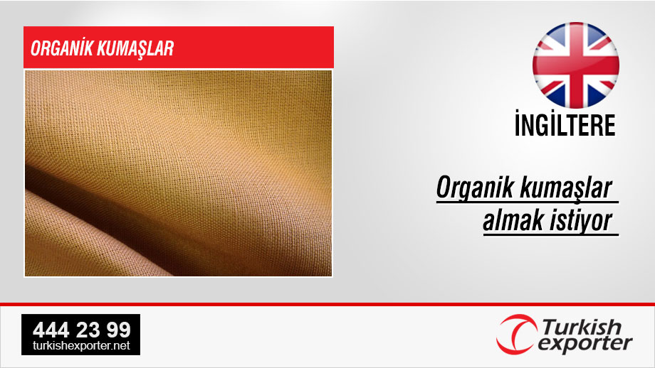 Organic-Fabric2