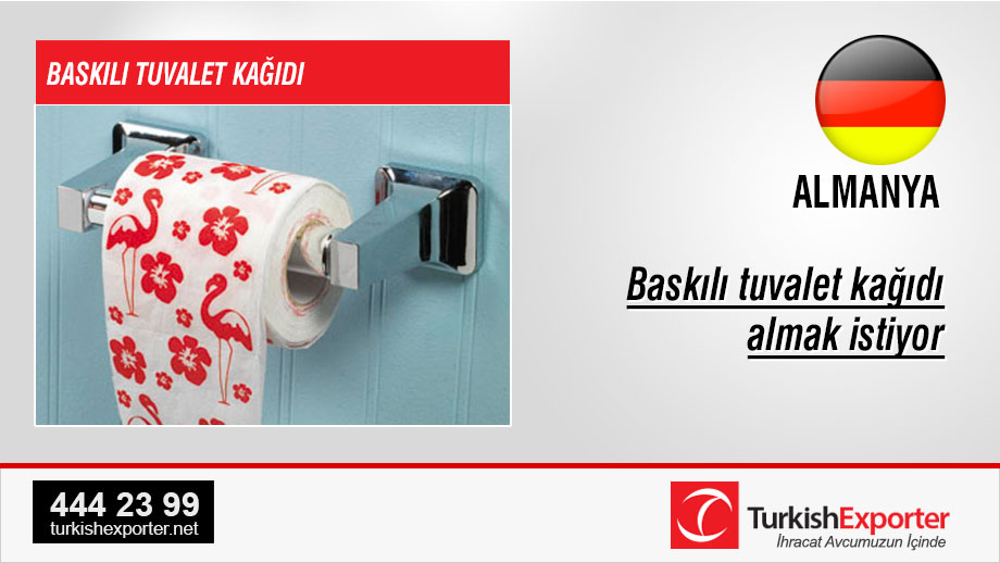Printed-toilet-paper