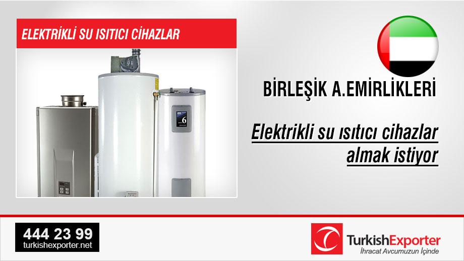 Water-Heaters2