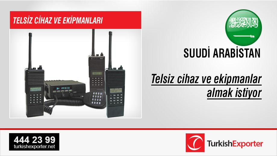 Wireless-Radios