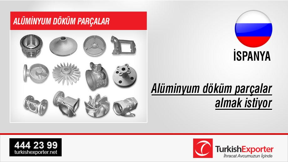 Aluminum-Casting-parts