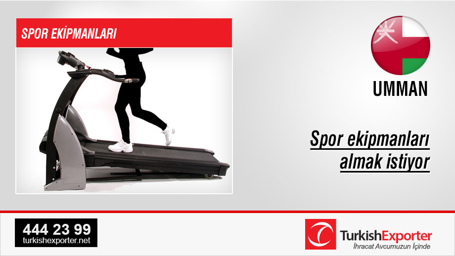 Fitness-Equipments