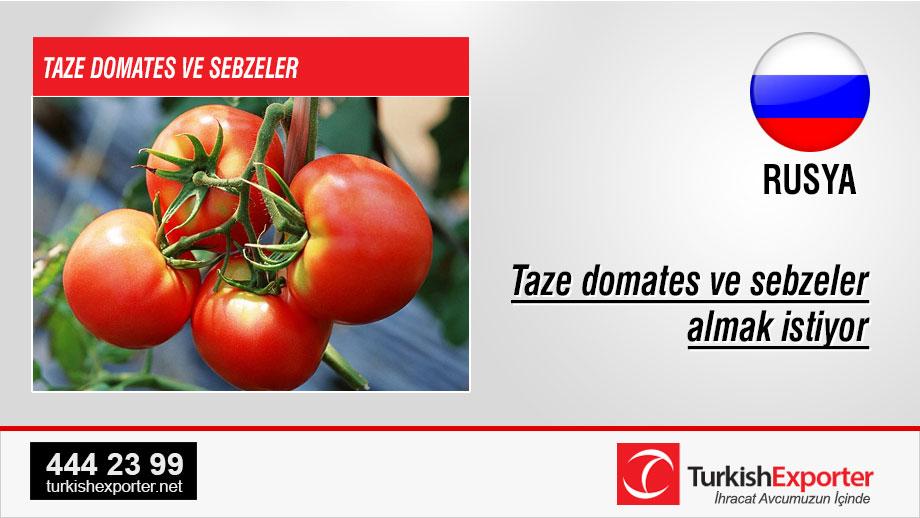 Fresh-tomatoe