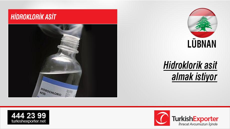 Hydrochloric-Acid2