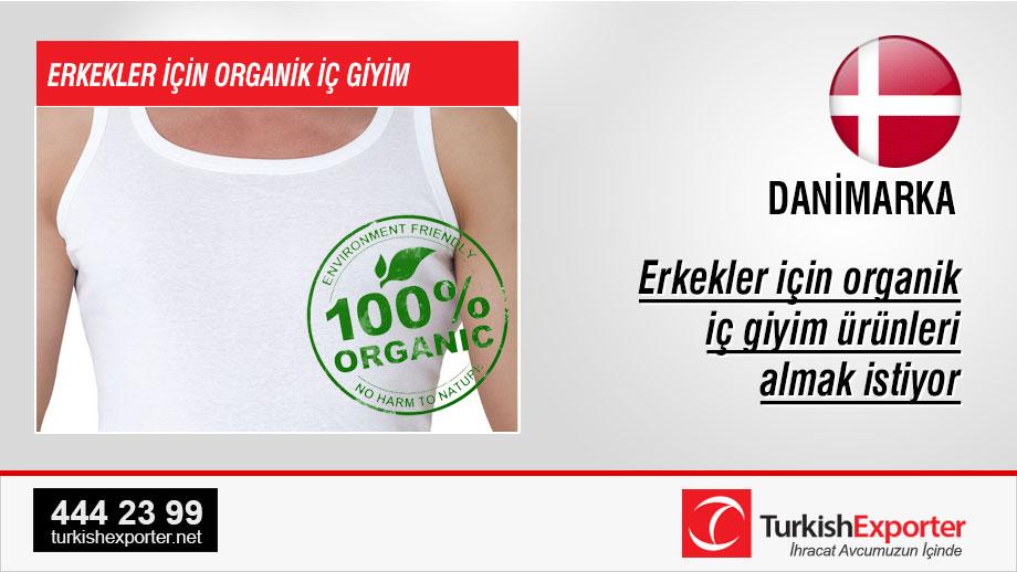 Mens-underwear-organic-cotton