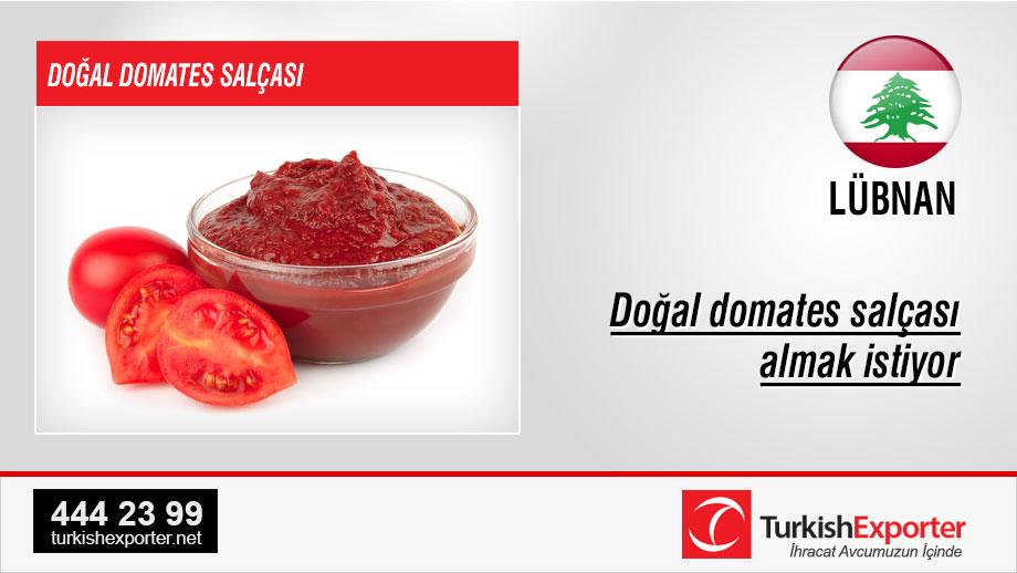 Natural-Tomato-Paste