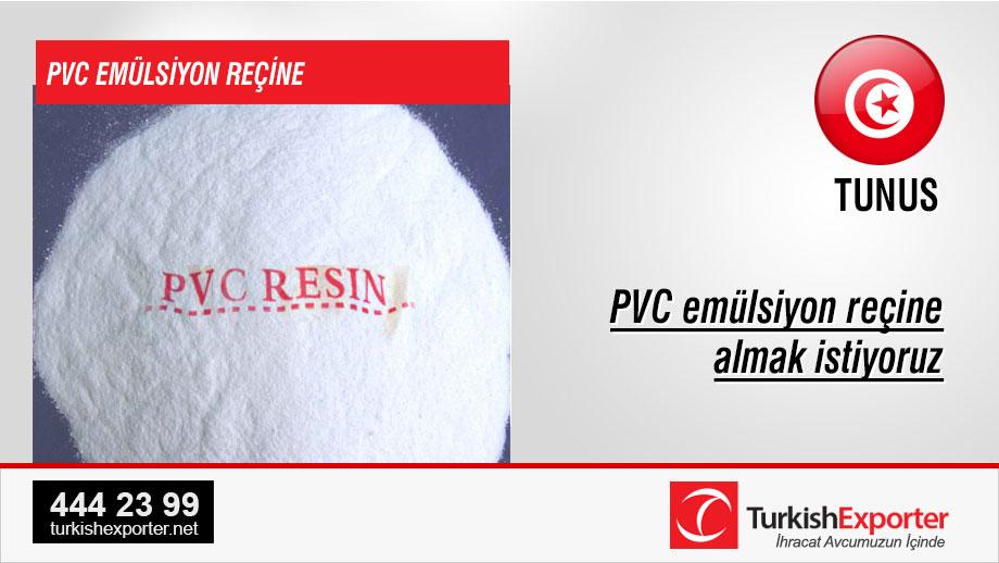 PVC-Rigid-Suspension-Or-Emulsion