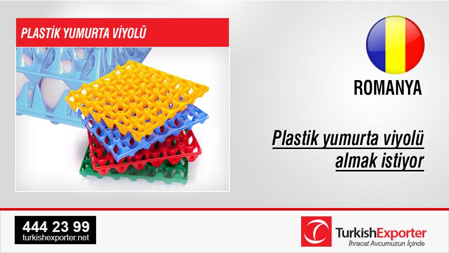 Plastic-Eggs-Tray