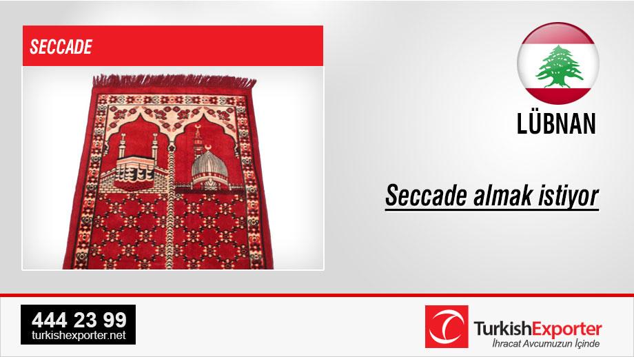 Praying-Carpet2