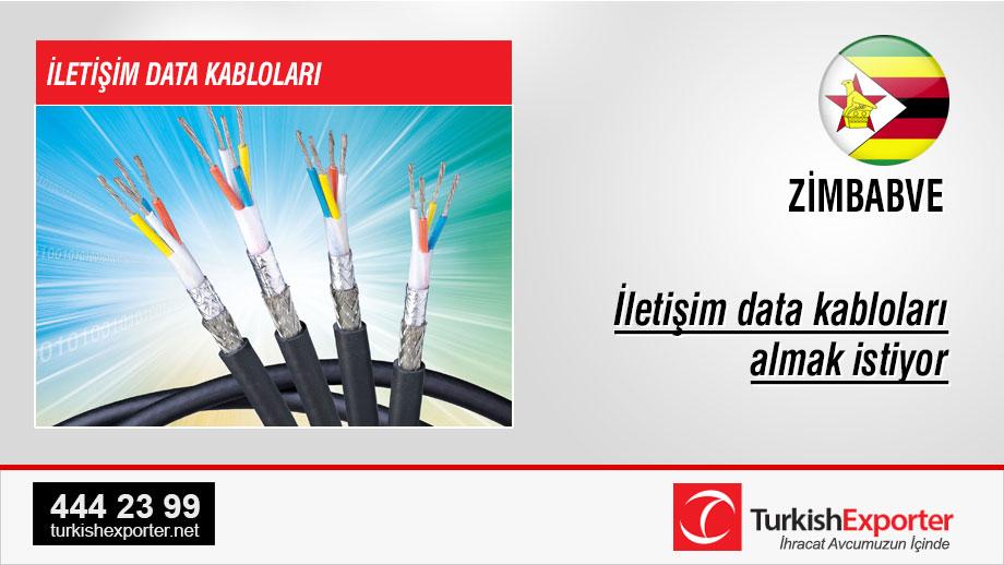 Telecom-Cable