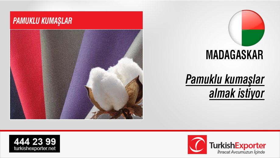 Cotton-Fabric2