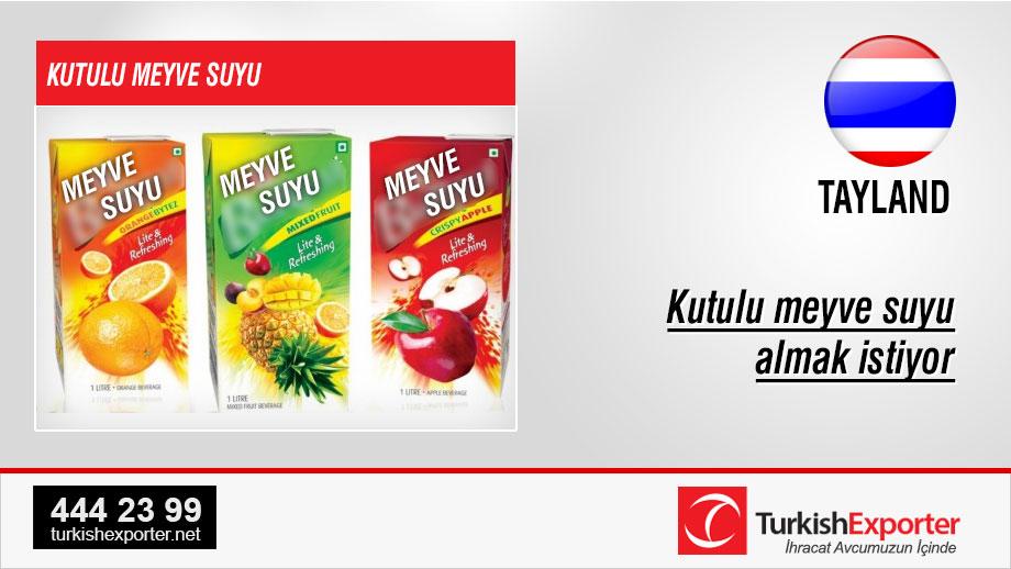 Fruit-Juice-In-Tetra-Pack