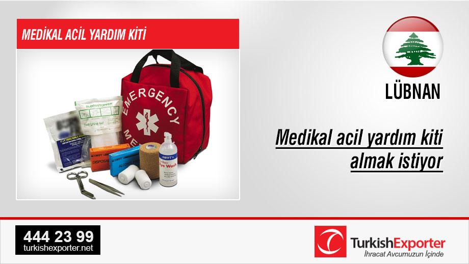 Medical-emergency-kits