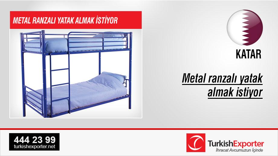 Metal-Bunk-Bed
